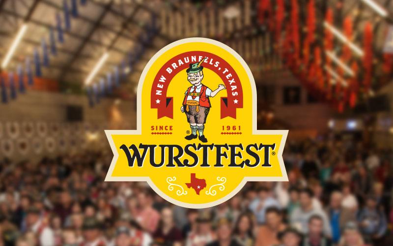 Wurstfest