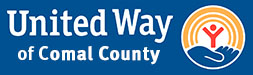 UW Comal County Logo